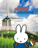 Nijntje in Nederland