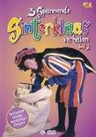 3 Spannende Sinterklaas Verhalen (Deel 2)