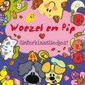 Woezel en Pip - Sinterklaasliedjes!