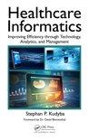 Healthcare Informatics