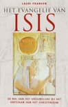 Het evangelie van Isis