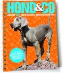 Hond Co agenda 2017