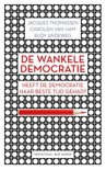 De wankele democratie