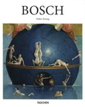 Jheronimus Bosch rond 1450-1516