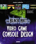 The Black Art of Video Game Console Design