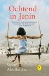 Ochtend in Jenin