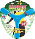 Wicked Booma - Junior - Boomerang