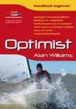 Optimist handboek beginner