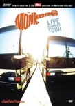 Monkees - Live Summer Tour