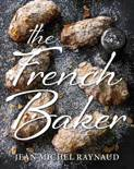 The French Baker