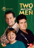 Two And A Half Men - Seizoen 3