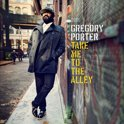 Take Me To The Alley (Collector's Deluxe editie)