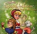 Efteling Cd Sprookjesboom - Zing En Dans Mee