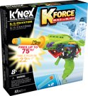 K'NEX K-Force K-5 Phantom - Blaster