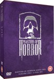 Masters Of Horror -2/2 (Import)