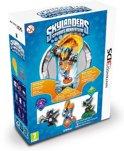 Skylanders Spyro's Adventure: Starter Pack - 3DS