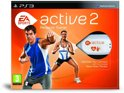 EA Sports Active 2: Personal Trainer