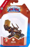 Skylanders Trap Team: Wallop Trap Master