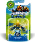 Skylanders Swap Force: Free Ranger - Swap Force