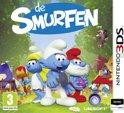 De Smurfen - 2DS + 3DS