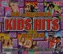 De Leukste Kids Hits 2009