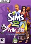 De Sims 2: Vrije Tijd - Windows