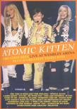 Atomic Kitten - Best Of: Greatest Hits Live At Wembley Arena