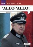 Allo Allo - Seizoen 3