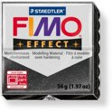 Fimo effect boetseerklei 57 g sterrenwolk