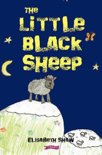 The Little Black Sheep