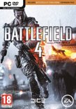 Battlefield 4 China Rising - Windows