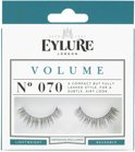 Eylure Naturalites Extra Length Strip - Nepwimpers