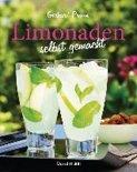 Gerhard Praun - Limonaden selbst gemacht