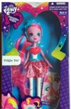 My Little Pony Pinkie Pie Equestria Girls