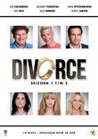 Divorce - Seizoen 1 t/m 3