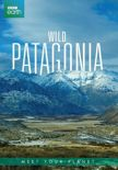 BBC EARTH: WILD PATAGONIA