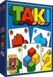 Taki - 999 games kaartspel