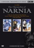 Chronicles of Narnia Trilogy (Originele BBC Tv-serie)