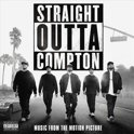 Straight Outta Compton - Music From