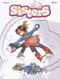 Sisters: 004 Fantasticola!