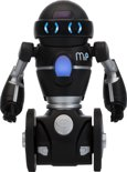 WowWee MiP Robot - Zwart