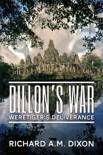 Dillon's War