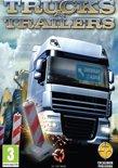 Trucks & Trailers - Windows
