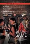 All in the Game Part Two