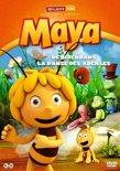 Maya De Bij - De Bijendans