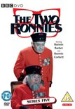 Two Ronnies - Series 5