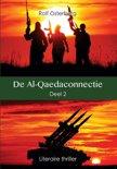 De Al-Qaedaconnectie Deel 2