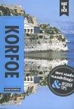 Wat & Hoe Hoogtepunten - Korfoe