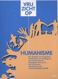 Vrij zicht op humanisme