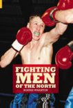 Fighting Men of the North